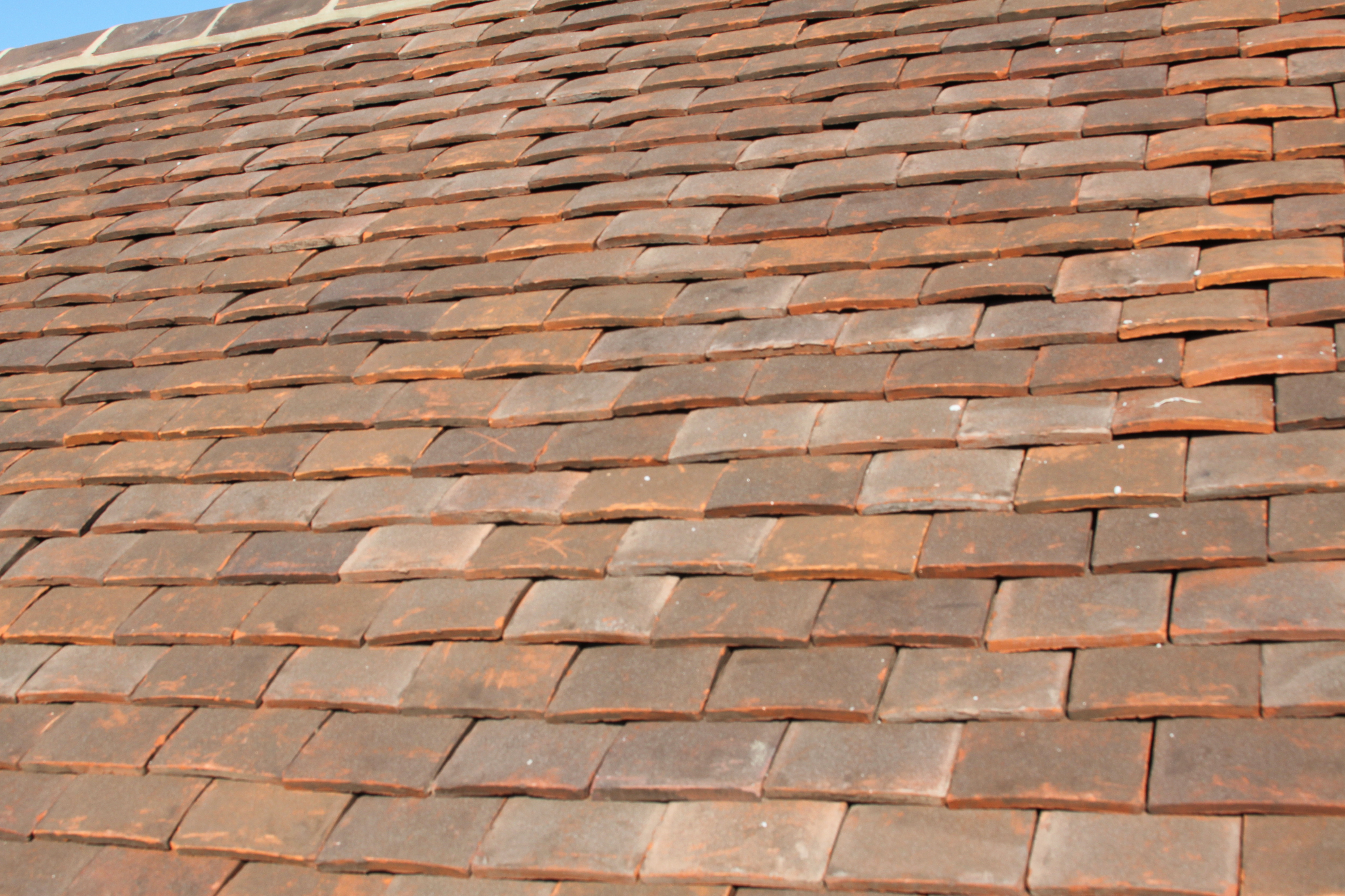 Ceramic Roof Tiles Ceramic Roof Tiles Prices And Information Tilestores Net Ceramic Roof