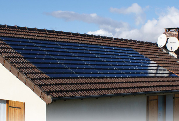 photovoltaic-roof-tile