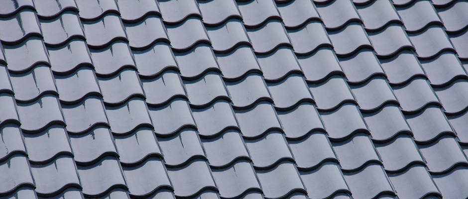 Clay And Slate Roofing Products