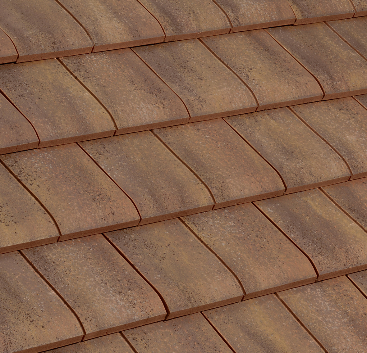 Imerys Double Hp20 Clay And Slate Roofing Products